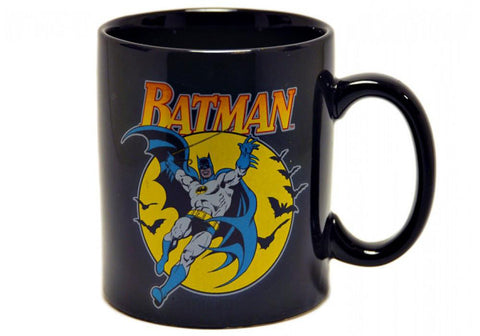 Batman Original 12 oz  Mug