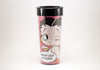 Betty Boop Boop-oop-a-doop Travel Mug