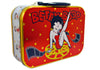 Betty Boop Large Tin Tote
