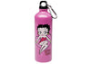 Betty Boop Stainless Steel 25 oz Water Bottle