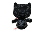 Black Panther Ty Plush Toy (Small)