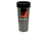 Bruce Lee Travel Mug