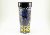 Doctor Who 16 oz Travel Mug