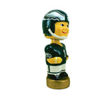 Philadelphia Eagles Bobble Head