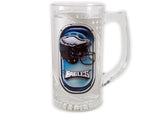 Philadelphia Eagles Beer Mug