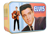 Elvis Presley Note Card Gift Set