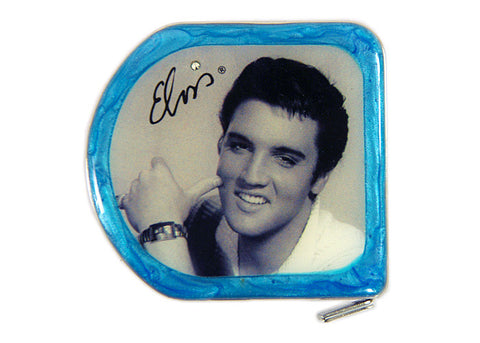 Elvis Presley Tape Measure