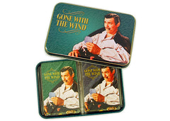 Gone With The Wind Playing Card Set