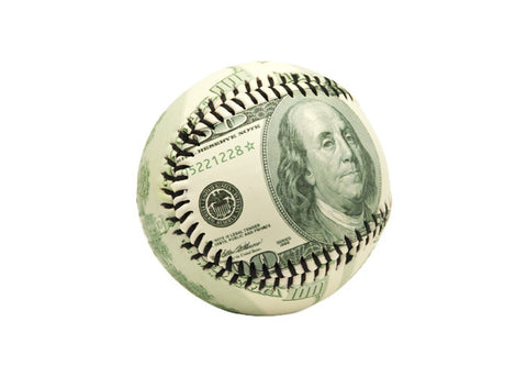 Ben Franklin Baseball