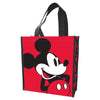 Mickey Mouse Recycled Shopper Tote