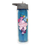 My Little Pony Friendship is Magic 18 oz Tritan Water Bottle