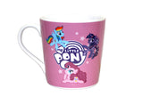 My Little Pony Friendship is Magic 12 oz Mug