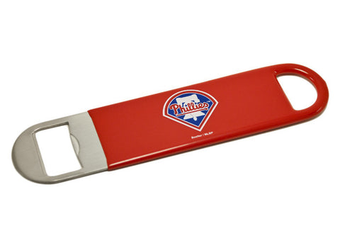 Philadelphia Phillies Bottle Opener