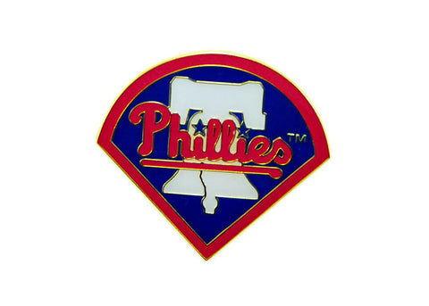 Philadelphia Phillies Collectible Pin