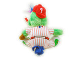 Philadelphia Phillies Large Phanatic Plush