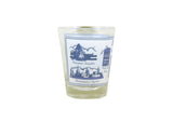 Philadelphia Landmarks Shot Glass