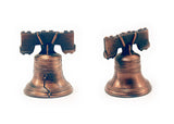 Liberty Bell Replica (Small)