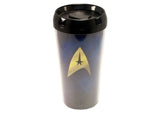 Star Trek Travel Mug