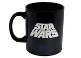 Star Wars A New Hope 12 oz Mug