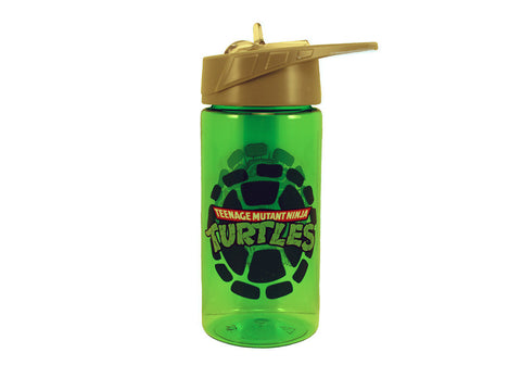 Teenage Mutant Ninja Turtles 14 oz.Tritan Water Bottle