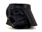 Star Wars Darth Vader Sculptured 18 oz Mug