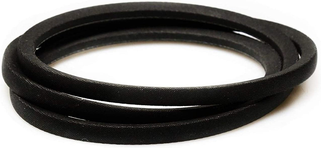 Ultra Durable WP21352320 Drive Belt Compatible with Maytag Washers - 21352320, AP6005822, 21001478, 35-2073, 35-2320, 35-3662, PS11738882, WP21352320VP