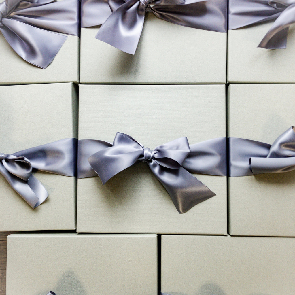 Our 3 Favorite Client Gifts
