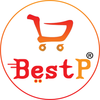 BestP : Best Product at Best Price
