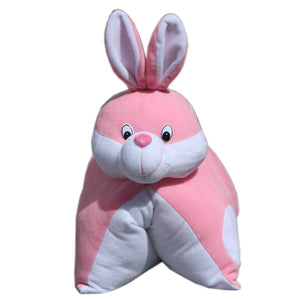 BestP Baby Rabbit Pillow & Soft Toy - Best Price Company India
