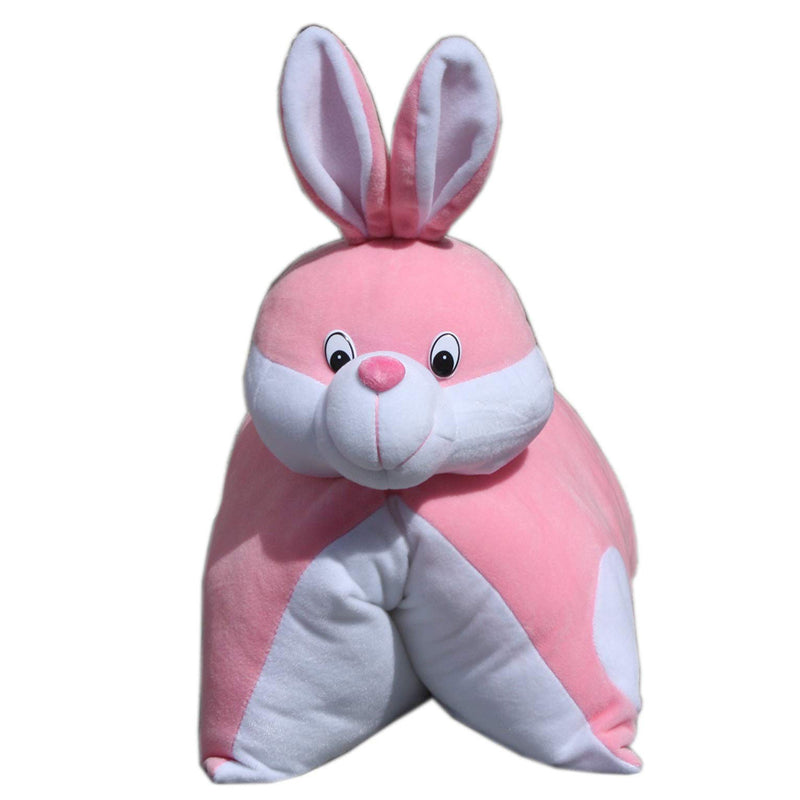 BestP Baby Rabbit Pillow & Soft Toy - BestP : Best Product at Best Price
