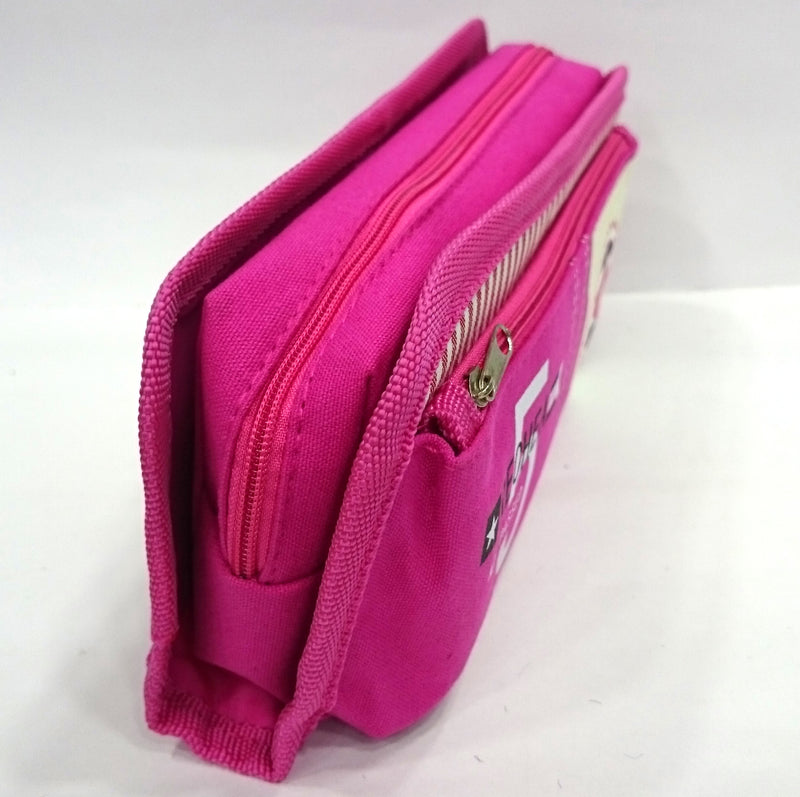 Stylish Rechea Pen & Pencil Bag - BestP : Best Product at Best Price