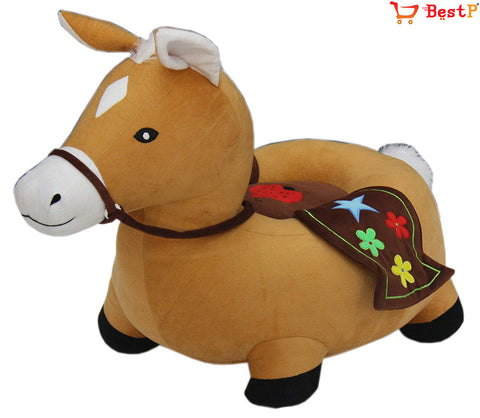 BestP Baby Horse Seat - Best Price Company India