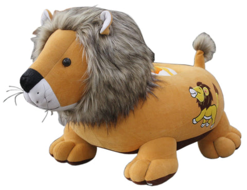 BestP Baby Lion Seat - Best Price Company India