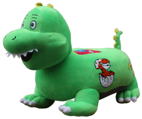 BestP Baby Dinosaur Seat - BestP : Best Product at Best Price