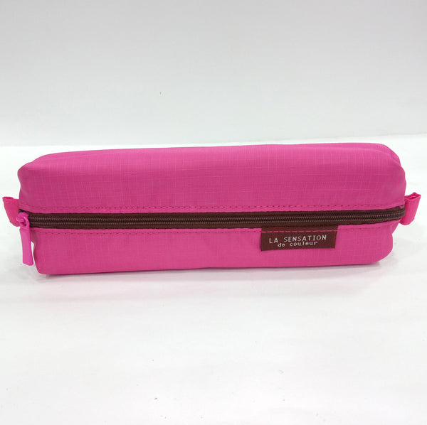 Sensation Solid Pen & Pencil Pouch - Best Price Company India