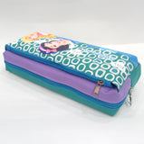 Love Princess Pen & Pencil Bag - Best Price Company India