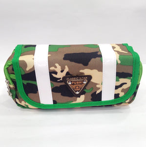 Fushi Pen & Pencil Bag - Best Price Company India