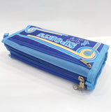 Sports Print Pen & Pencil Bag - Best Price Company India