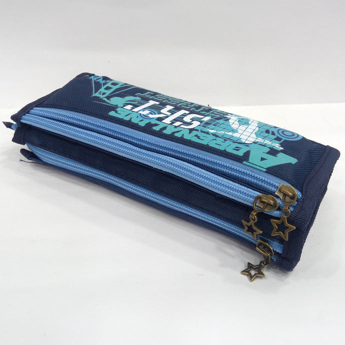 Freedom Pen & Pencil Bag - Best Price Company India
