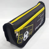 Football World Cup Pen & Pencil Bag - Best Price Company India