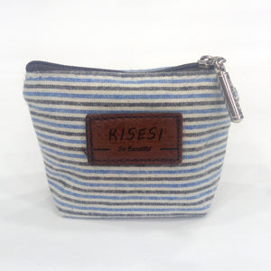 Check Print Coin Pouch - Best Price Company India