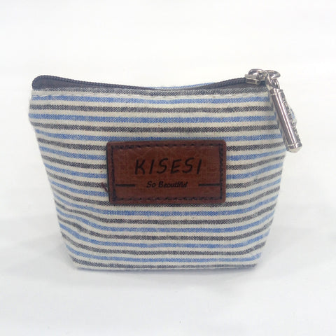 Check Print Coin Pouch - BestP : Best Product at Best Price