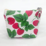 Fruit Print Coin Pouch - Best Price Company India