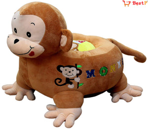 BestP Baby Monkey Seat - Best Price Company India