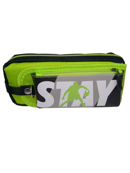 Stay Pen & Pencil Pouch/Box - Best Price Company India