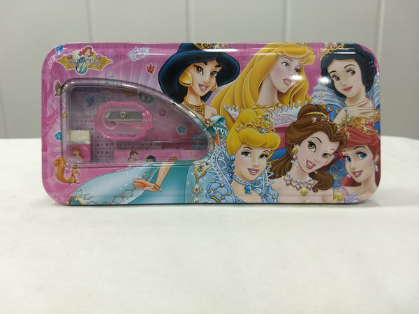 Princes Pen & Pencil Box/Case - Best Price Company India