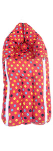 BestP Baby Sleeping Bag (Red) - BestP : Best Product at Best Price