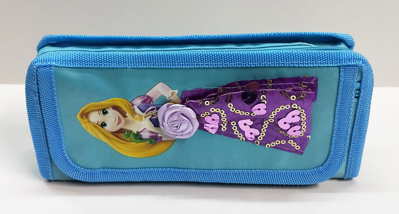 Barbie Printed Pencil Pouch - BestP : Best Product at Best Price