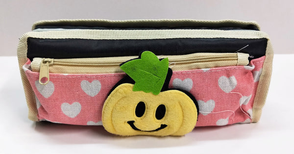 Printed Pencil Pouch - Best Price Company India