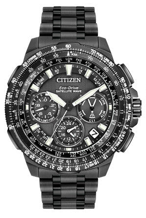 CITIZEN  CC9025-85E